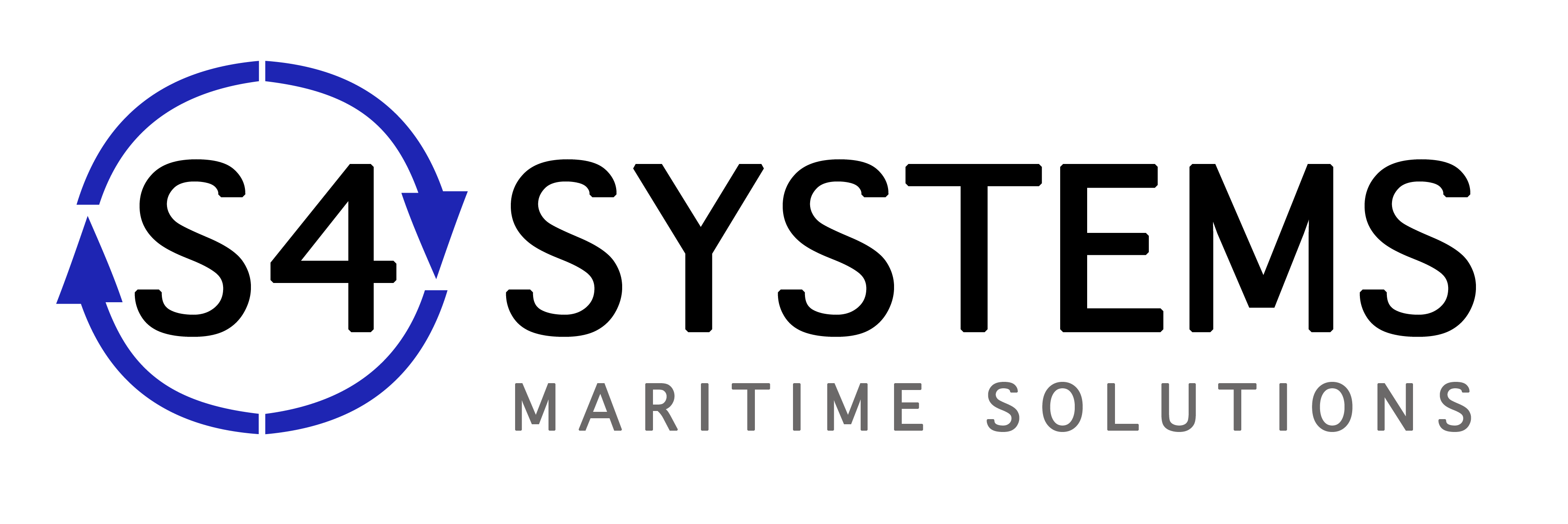 S4Systemslogo-2018.png