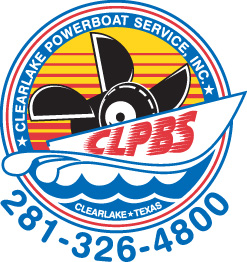 Clear Lake Powerboat Service, Inc