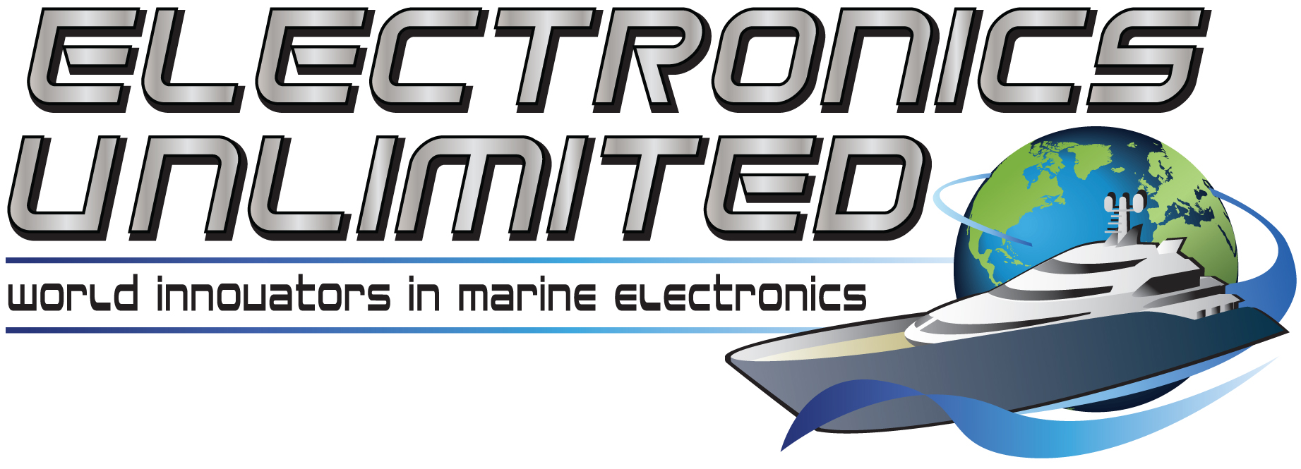 Electronics Unlimited Logos Final v2.jpg