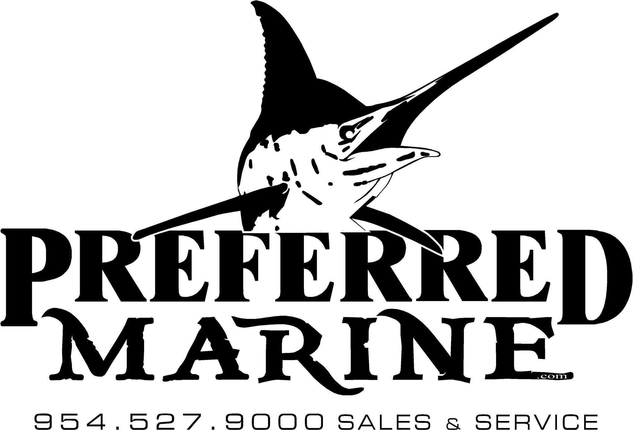 Preferred Marine Sales Group,Inc