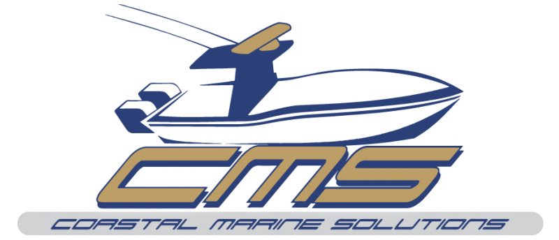 Coastal Marine Solutions