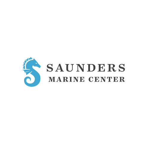 Saunders Marine Center