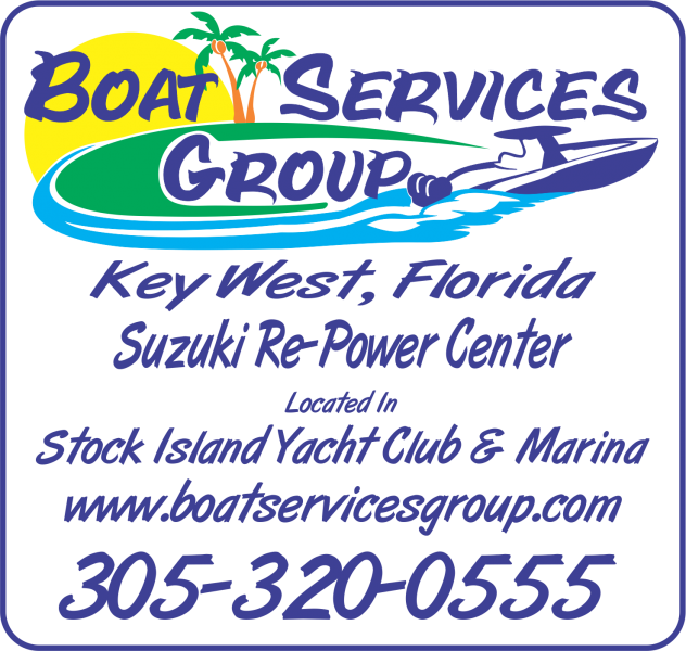 Boat Services Group